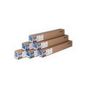 Ruloninis popierius HP Bright White 90 g/m2