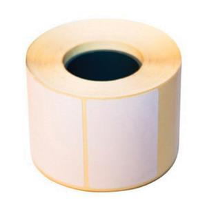 Officeday   Thermo labels 30x20mm, 2000 labels per roll