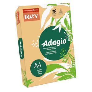 Officeday | Tinted paper REY ADAGIO 97, A4, 80 g/m2, 500 sh