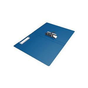 Aplankas dokumentams su 2 spaustukais, A4