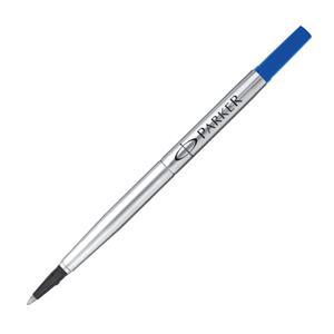 Šerdelė rašikliui PARKER, 0.7 mm, mėlyna sp. (2017)