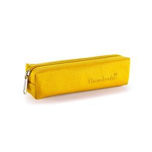 Penalas BOMBATA Classic, geltona sp.