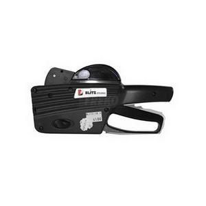 Kainų etikečių aparatas BLITZ 16S FR2616