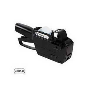 Kainų etikečių aparatas BLITZ P8