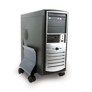 Stovas stacionariam kompiuteriui Fellowes 9169201