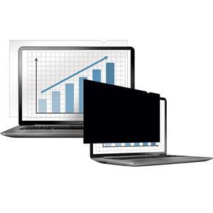 Privatumo filtras Fellowes PrivaScreen - 14.1 Standard 4:3