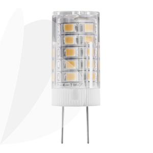 Lemputė LED G4 3W SMD