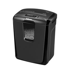 Dokumentų naikiklis FELLOWES Powershred® 8C Cross-Cut Shredder P4