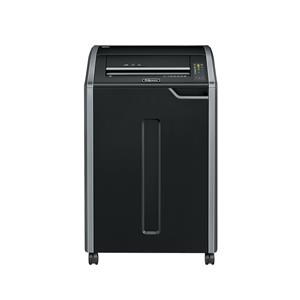 Dokumentų naikiklis FELLOWES Powershred® 485Ci Cross-Cut Shredder