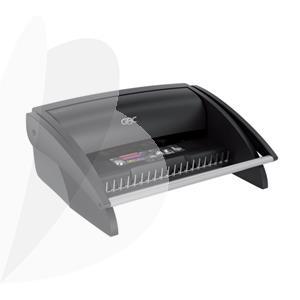 Įrišimo aparatas GBC CombBind C110