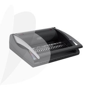Įrišimo aparatas GBC CombBind C200