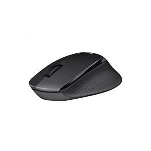 f76040f8498 Officeday | LOGITECH B330 Silent Plus Black 2.4GHZ EMEA