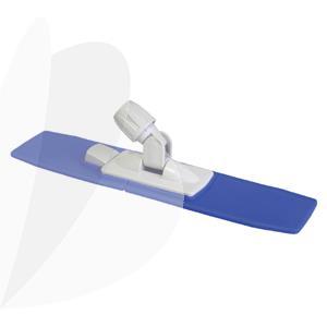 Valymo šepečio rėmas RIVAL, 42 cm