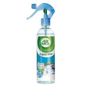 Oro gaiviklis AIR WICK Aqua Mist Fresh Waters