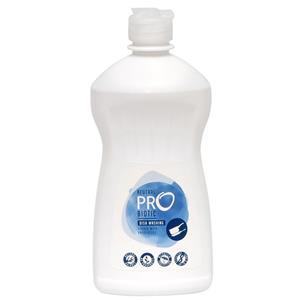 Indų ploviklis PROBIOTIC NEUTRAL, 500 ml