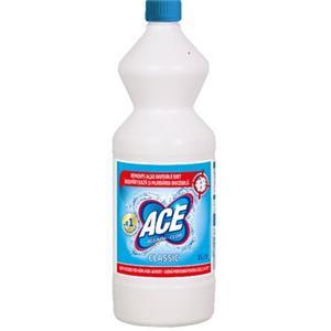 Baliklis ACE, Regular, 1l