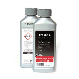 Nukalkinimo priemonė SAECO, 250 ml