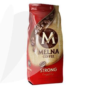 Kava MELNA COFFEE STRONG