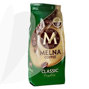 Kava MELNA COFFEE CLASSIC