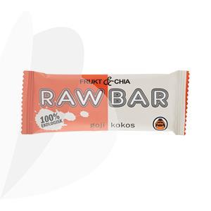 raw bar superbonobo