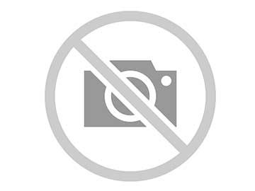 Segtuvas pasitarimams su užtrauktuku PANTA PLAST, dirbtinės odos, ruda sp.