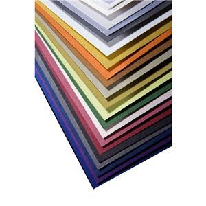 Dekoratyvinis popierius CURIOUS METALLICS LUSTRE, A4, 120 g/m2