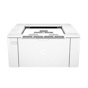 Lazerinis spausdintuvas HP LaserJet Pro M102a