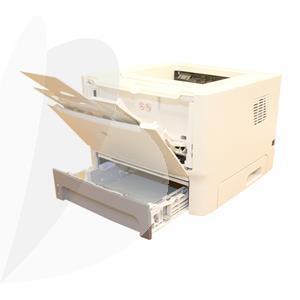 Mažai naudotas lazerinis spausdintuvas HP LaserJet P2014, A4, USB