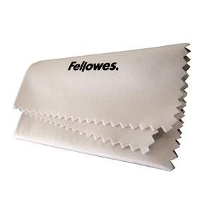 Mikropluošto valymo šluostė FELLOWES
