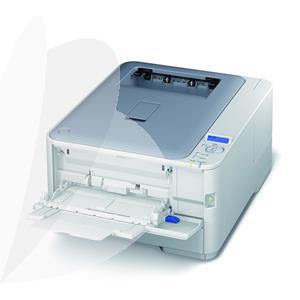 Spalvotas spausdintuvas LED OKI C321dn