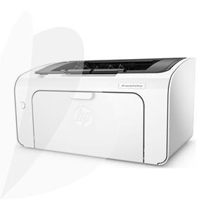 Daugiafunkcinis lazerinis  spausdintuvas HP LaserJet Pro MFP M26nw