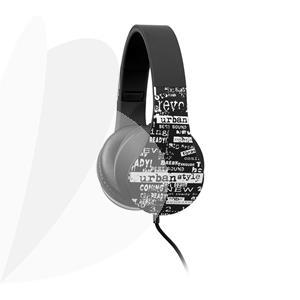 Audio ausinės TRACER Urban Style