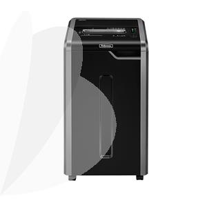 Dokumentų naikiklis FELLOWES Powershred® 325Ci Cross-Cut Shredder