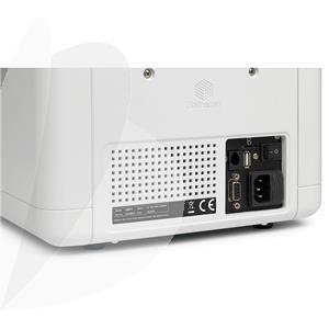 Automatinis pinigų skaičiavimo ir tikrinimo aparatas SAFESCAN 2685-S