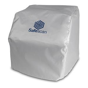 Automatinis pinigų skaičiavimo ir tikrinimo aparatas SAFESCAN 2665-S