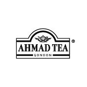 Ahmadtea