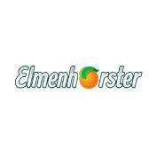 Elmenhorster