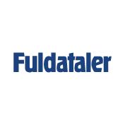 Fuldataler