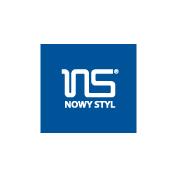 Nowy_styl
