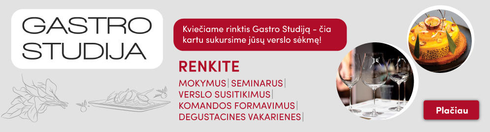 Gastro 2019