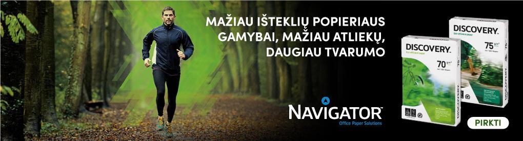 Navigator 2021 07