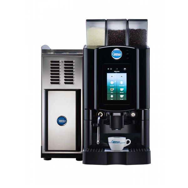 Kavos aparatu nuoma